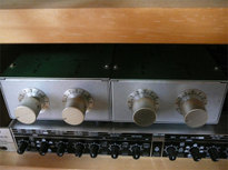 P1010042