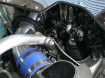 P1020099