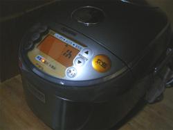 P1030185
