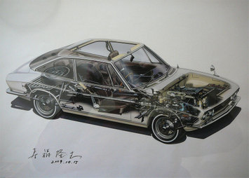 P1020974