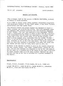 R-GHIA_Release_Mar1966