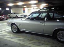 R-V6010001