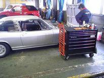 R-V6010002