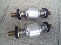 R-V6010012