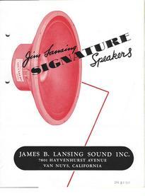 jim_lansing_signature_speakers